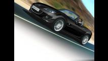 Mazda MX-5 Record Series