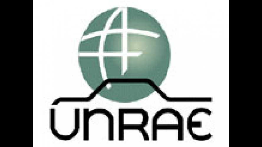 UNRAE DAY 2004
