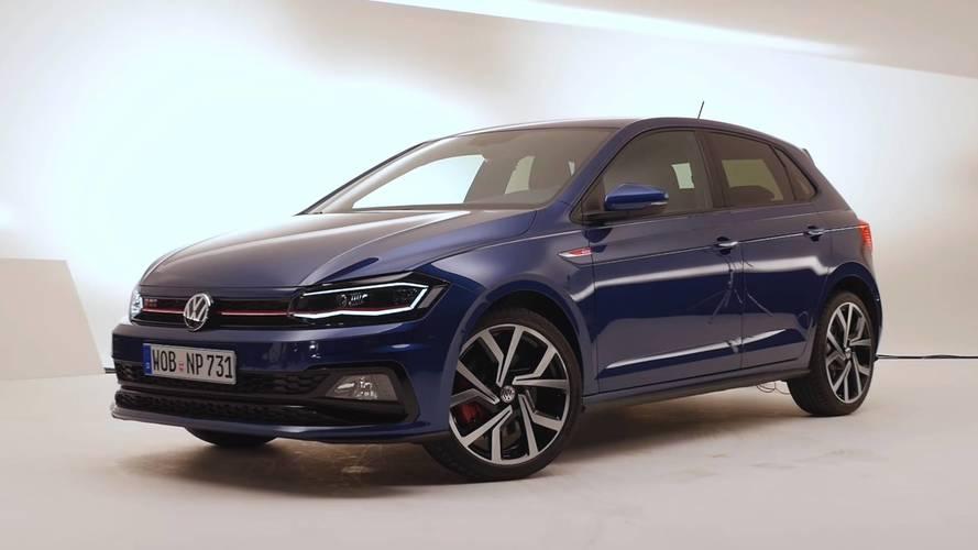 Németországban kivonhatják a forgalomból a VW Csoport autóit, ha a tulajdonos nem intézkedik