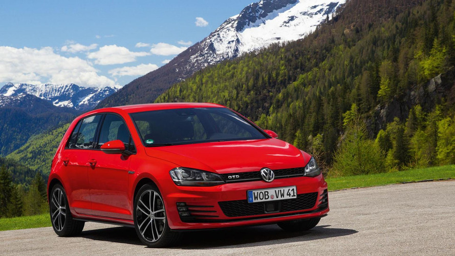 VW to setup a claims process for Dieselgate