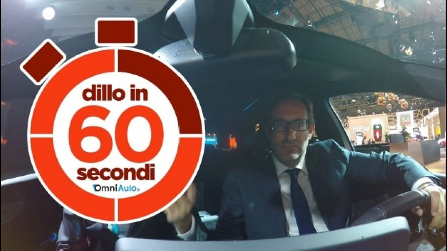 Salone di Parigi: Peugeot 5008 o Skoda Kodiaq? [VIDEO]