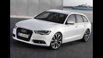 Lucro da Audi cresce 90% no 1º semestre