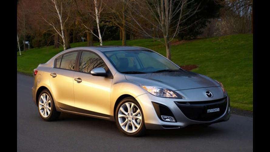 AUSTRÁLIA: Veja a lista dos carros mais vendidos em setembro de 2012