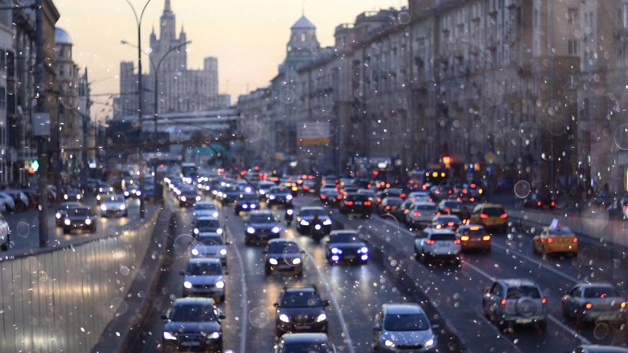 Terelésekre kell számítani Putyin budapesti látogatása miatt
