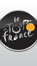 Skoda Yeti Tour de France special edition-