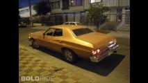 Ford Fairlane 500