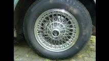 Maserati Mexico Coupe