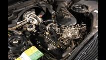 Rolls-Royce Spirit Emperor State Landaulet