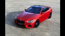 G-Power BMW M6