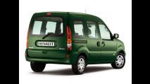Renault Kangoo Pampa Generation e MY 2006
