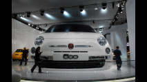 Fiat 500 XXL