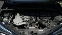 2017 Toyota C-HR 1.2 Turbo Dynamic 4X4 MDS   Neden Almalı?