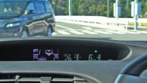 Toyota ITS Proving Ground e nuovi sistemi di sicurezza