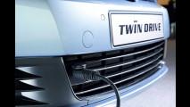 Volkswagen Golf VI TwinDrive