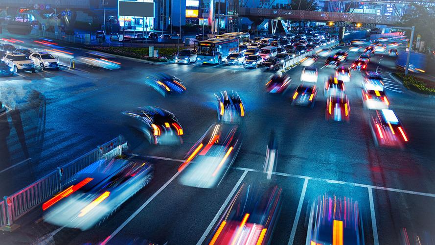 Fizetésük alapján büntetik a gyorshajtókat az Egyesült Királyságban