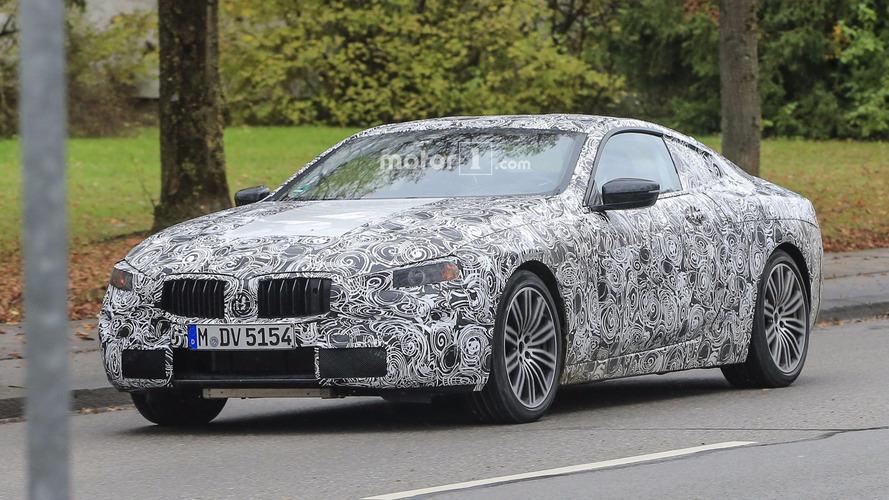 BMW M2 GTS, 8 Serisi ve M4 GT4 geliyor mu?