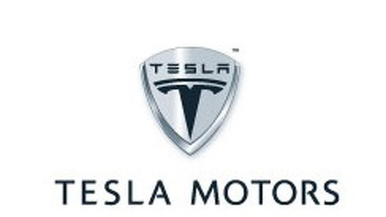 Tesla Logosunun Anlamı