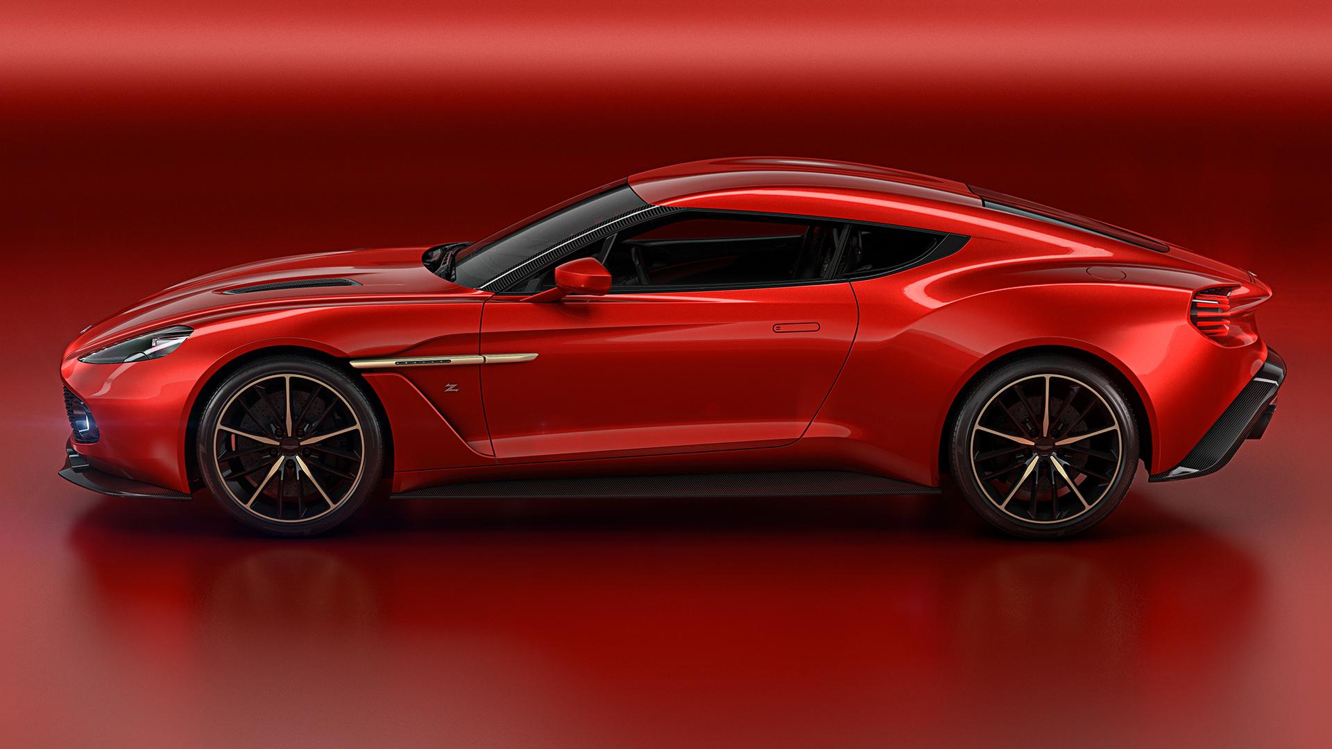 Captivating Motor1.com