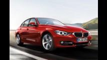 Análise CARPLACE: BMW Série 3 domina mais da metade do segmento em julho