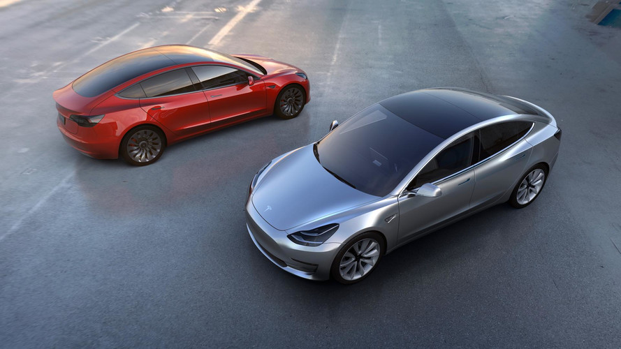 Elon Musk reiterates plans for electric pick-up