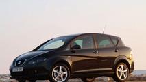 2006 SEAT Toledo