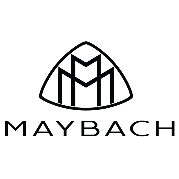 Maybach Maybach 62 Landaulet