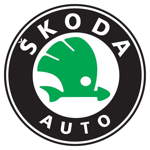 Skoda Kodiaq