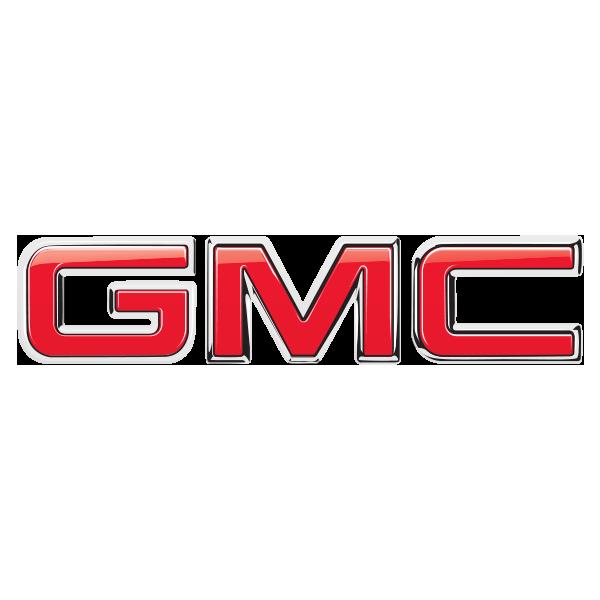 GMC Terrain